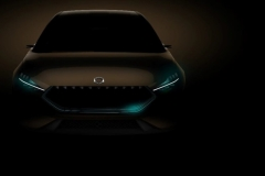 concept_car_grove_hydrogen_pininfarina_electric_motor_news_02