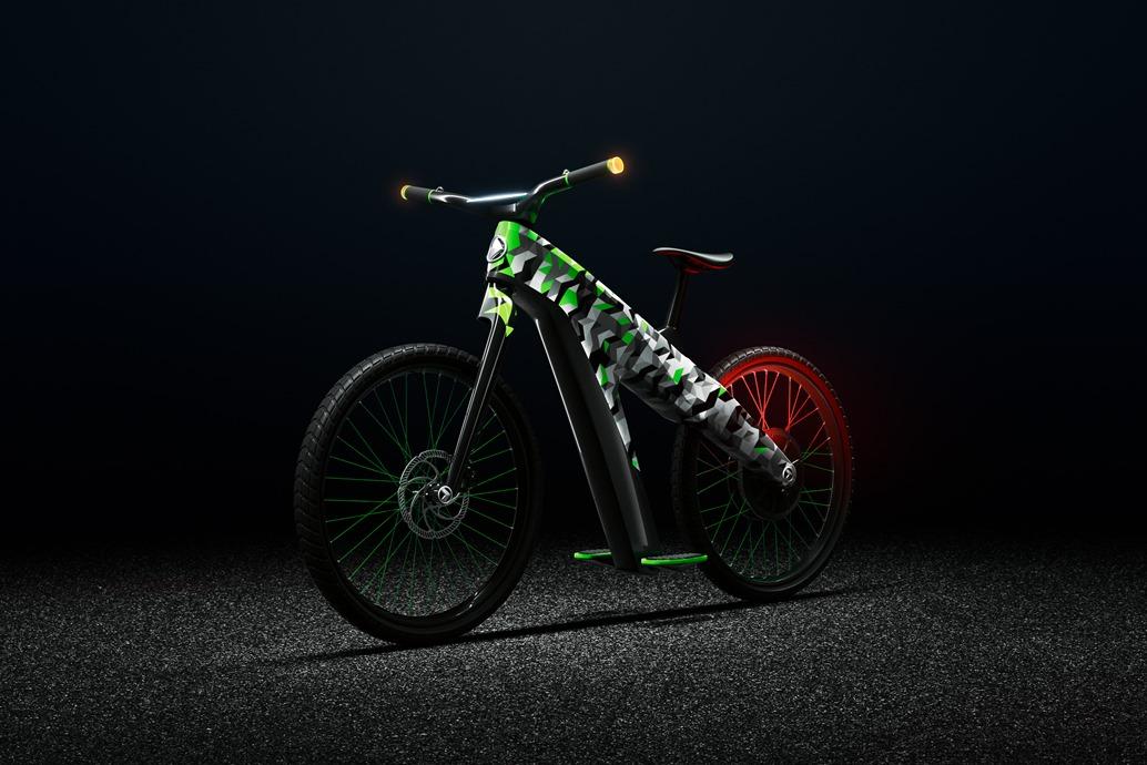 klement_concept_electric_motor_news_01