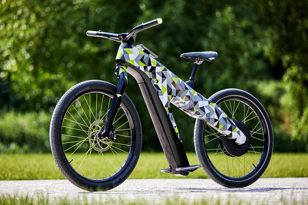 klement_concept_electric_motor_news_02