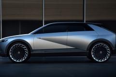 hyundai_45_ev_concept_electric_motor_news_02