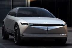 hyundai_45_ev_concept_electric_motor_news_03