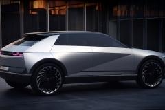 hyundai_45_ev_concept_electric_motor_news_04