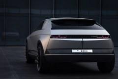 hyundai_45_ev_concept_electric_motor_news_05