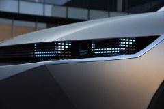 hyundai_45_ev_concept_electric_motor_news_06
