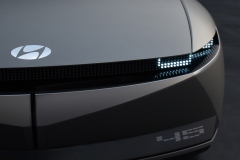 hyundai_45_ev_concept_electric_motor_news_07