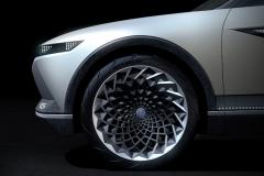 hyundai_45_ev_concept_electric_motor_news_08