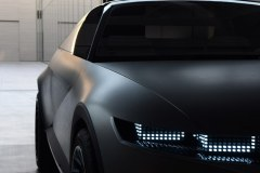 hyundai_45_ev_concept_electric_motor_news_10