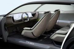 hyundai_45_ev_concept_electric_motor_news_12