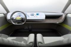 hyundai_45_ev_concept_electric_motor_news_13