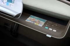 hyundai_45_ev_concept_electric_motor_news_14