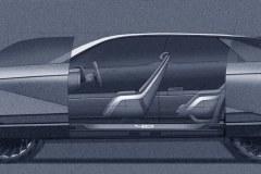 hyundai_45_ev_concept_electric_motor_news_15