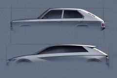 hyundai_45_ev_concept_electric_motor_news_16