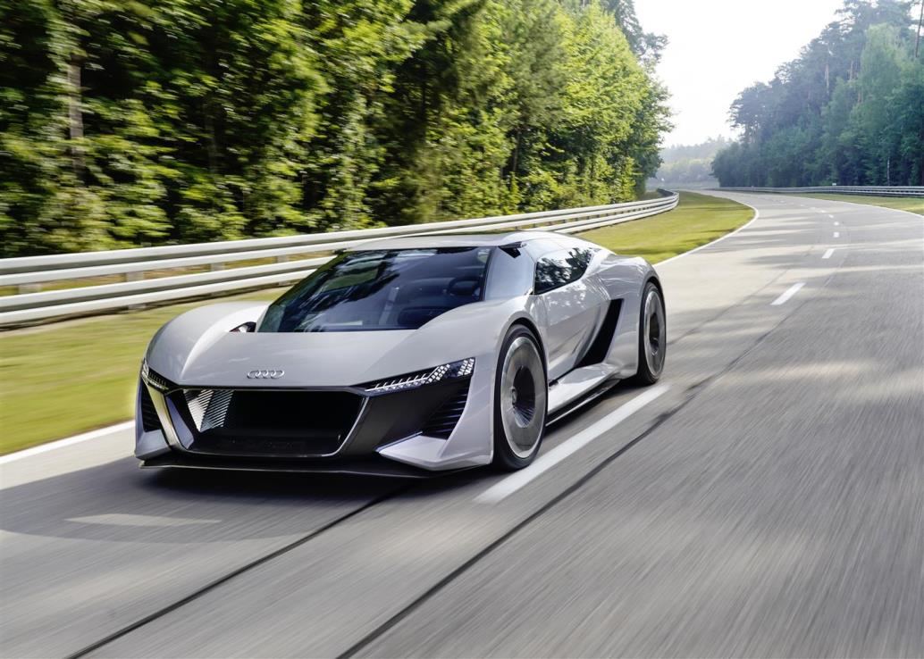audi_pb_18_e-tron_electric_motor_news_01