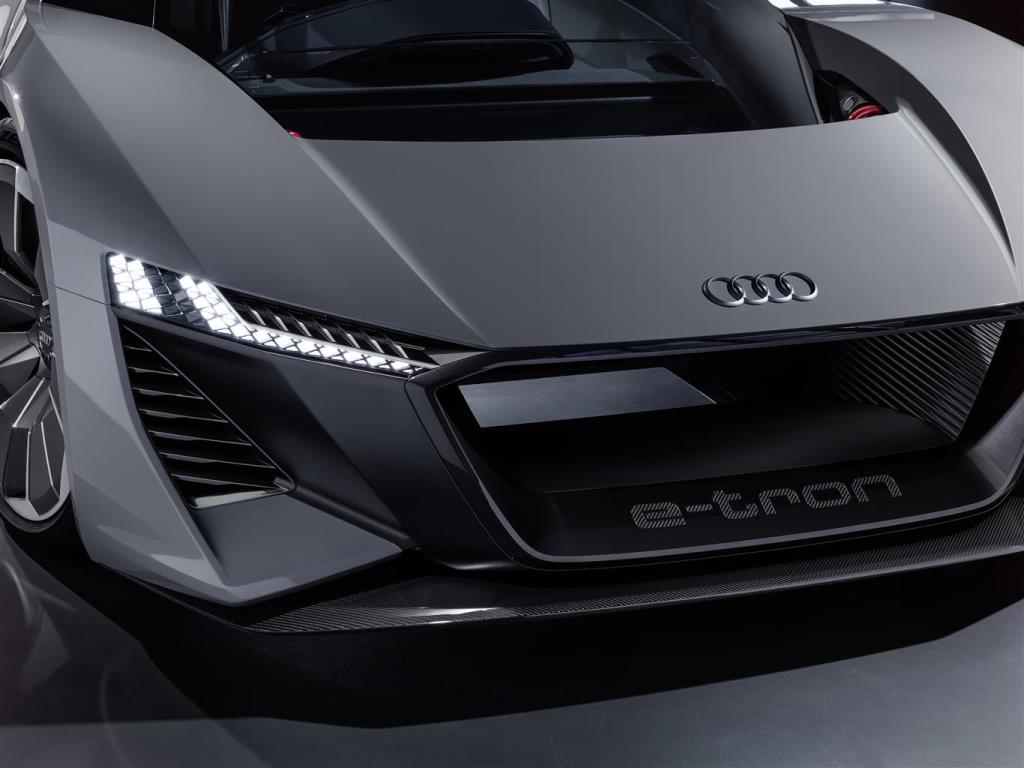 audi_pb_18_e-tron_electric_motor_news_21
