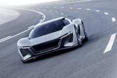 audi_pb_18_e-tron_electric_motor_news_02