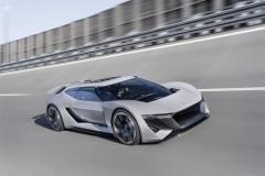 audi_pb_18_e-tron_electric_motor_news_03