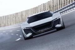 audi_pb_18_e-tron_electric_motor_news_04