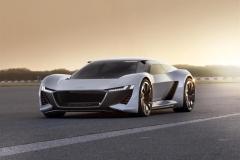 audi_pb_18_e-tron_electric_motor_news_05