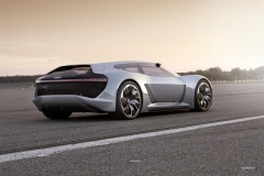 audi_pb_18_e-tron_electric_motor_news_06