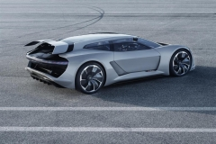 audi_pb_18_e-tron_electric_motor_news_08