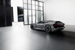 audi_pb_18_e-tron_electric_motor_news_11