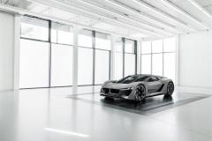 audi_pb_18_e-tron_electric_motor_news_12
