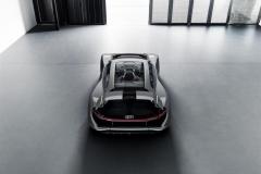 audi_pb_18_e-tron_electric_motor_news_14