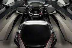 audi_pb_18_e-tron_electric_motor_news_16