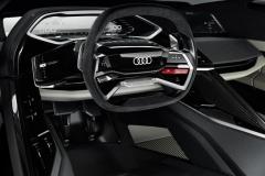 audi_pb_18_e-tron_electric_motor_news_17