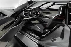 audi_pb_18_e-tron_electric_motor_news_18