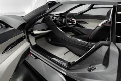 audi_pb_18_e-tron_electric_motor_news_19