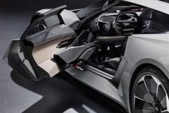 audi_pb_18_e-tron_electric_motor_news_20