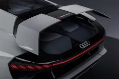 audi_pb_18_e-tron_electric_motor_news_22
