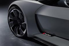 audi_pb_18_e-tron_electric_motor_news_23