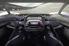 audi_pb_18_e-tron_electric_motor_news_27