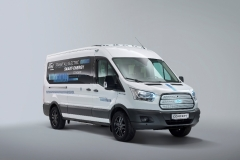 ford_transit_smart_energy_concept_electric_motor_news_01