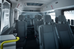 ford_transit_smart_energy_concept_electric_motor_news_02