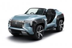 mitsubishi_mi_tech_concept_electric_motor_news_03