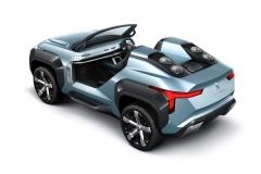 mitsubishi_mi_tech_concept_electric_motor_news_04