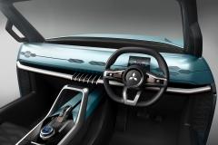 mitsubishi_mi_tech_concept_electric_motor_news_06