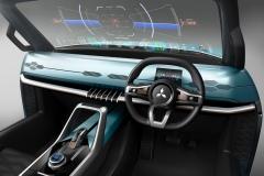 mitsubishi_mi_tech_concept_electric_motor_news_07