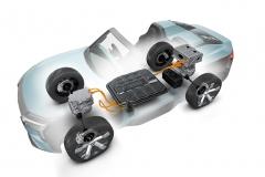 mitsubishi_mi_tech_concept_electric_motor_news_08