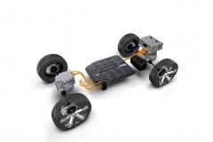 mitsubishi_mi_tech_concept_electric_motor_news_09
