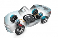 mitsubishi_mi_tech_concept_electric_motor_news_10