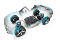 mitsubishi_mi_tech_concept_electric_motor_news_11