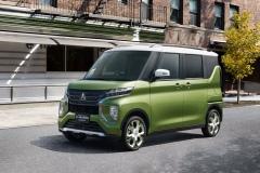 mitsubishi_super_height_k-wagon_electric_motor_news_12