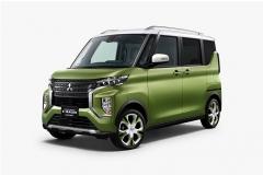 mitsubishi_super_height_k-wagon_electric_motor_news_14