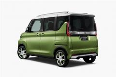 mitsubishi_super_height_k-wagon_electric_motor_news_15