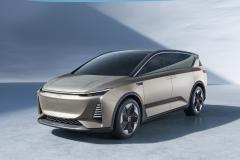 aiways_u7_ion_concept_electric_motor_news_01