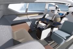aiways_u7_ion_concept_electric_motor_news_02